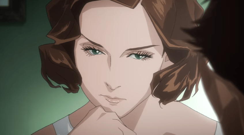 Genocidal Organ film gets bloody and violent with brand new trailer