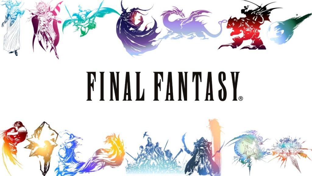 Final Fantasy franchise earns 3 Guinness World Records
