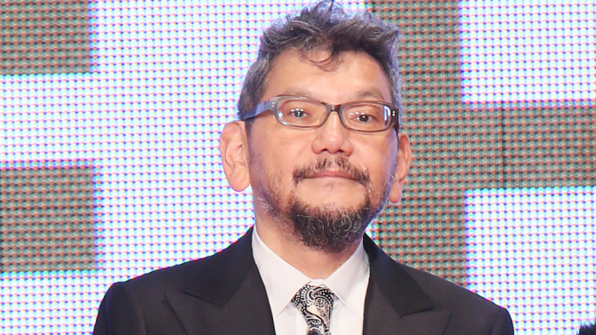 Sunao Katabuchi, Hideaki Anno, Osamu Akimoto, awarded the Minister of Education Award for Fine Arts