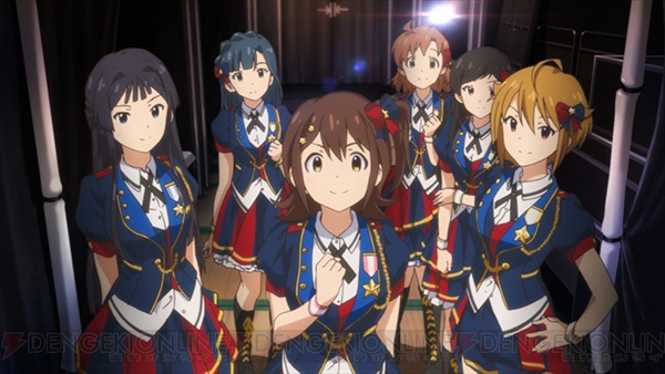 The iDOLM@STER Million Live! celebrates 4th anniversary with new game and music video