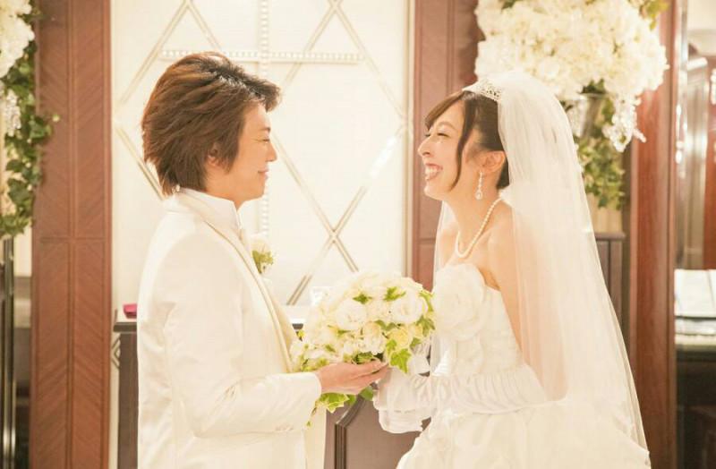Seiyuu Masami Itou announces marriage to theatre actress
