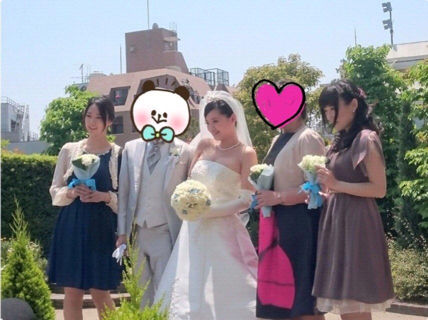 Seiyuu Saeko Zougou reveals marriage, posts wedding photos