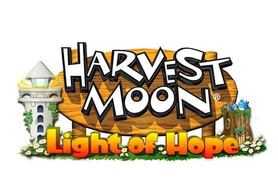 Harvest Moon is headed for the PC and Switch