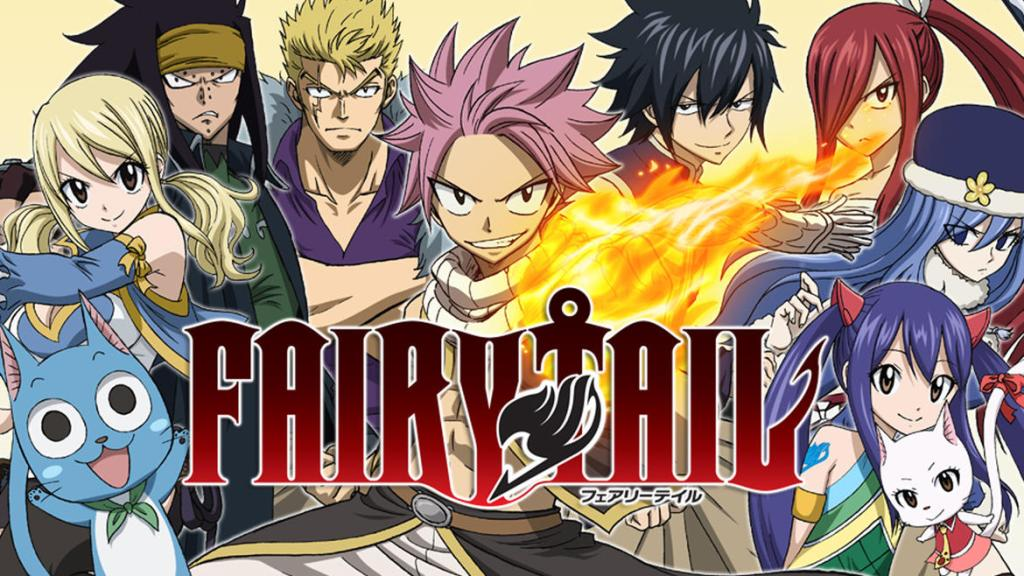 Hiro Mashima talks about new manga, as well as new Fairy Tail anime and sequel manga