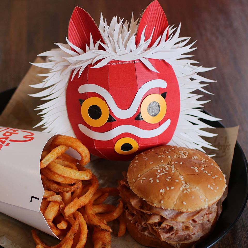 The Person Running Arby's SNS is a Total Geek and We Love Them!