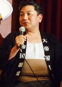 Seiyuu, stage actor, and anime sound director, Toshihiko Nakajima, passes away