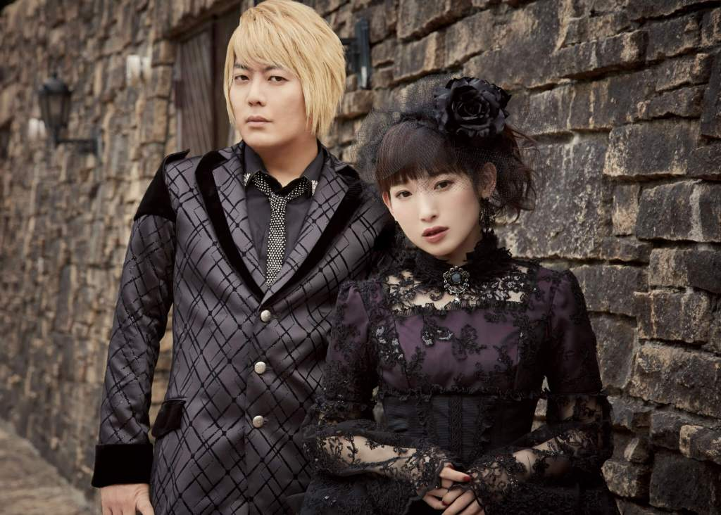 fripSide's 'Only My Railgun' gets an updated 'version 2020'