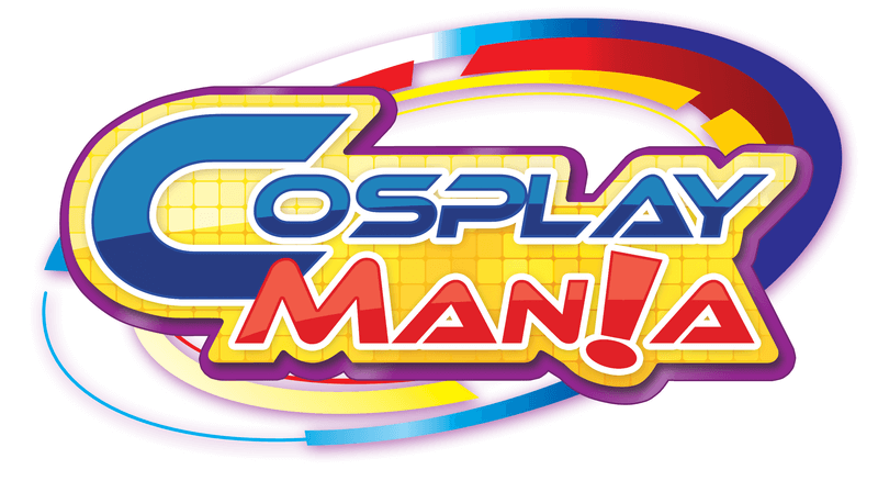 Cosplay Mania 2017 Steps Up Game with Special Guests, Anisong Artistes!