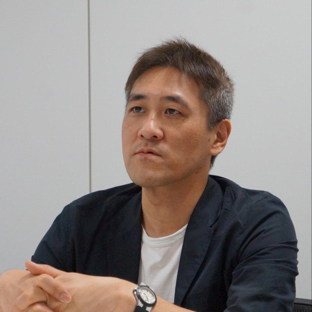 C3 AFA Singapore Guest Profile: Kohei Kawase
