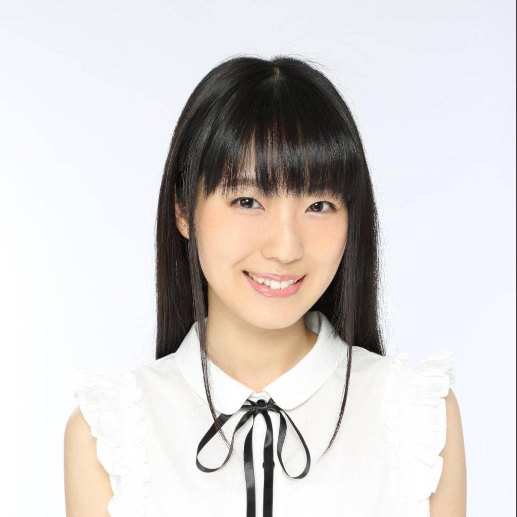 C3 AFA Singapore Guest Profile: Yui Ishikawa