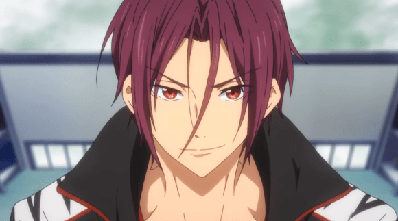 Anime fans protest plans to plant sakura trees in Free! film's real-life location