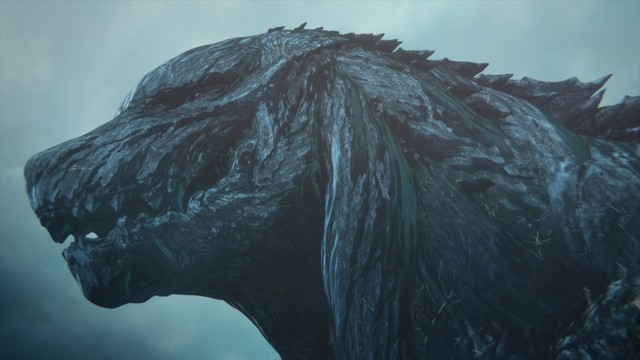 2nd Godzilla anime film confirms Godzilla vs Mecha Godzilla battle, reveals new PV