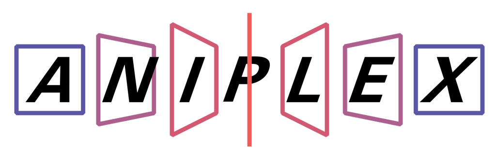 Aniplex planning on 'Full-Scale Chinese Animation Production'