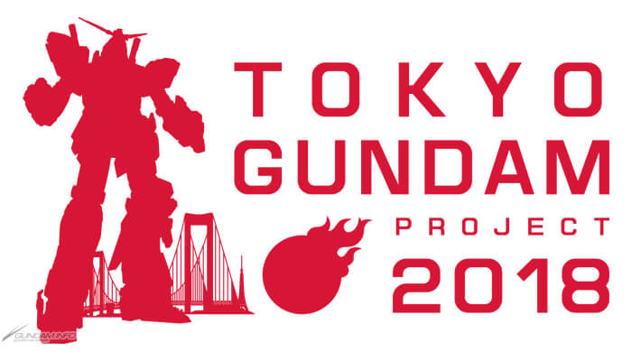 Life-size Unicorn Gundam to finally get very first projection mapping
