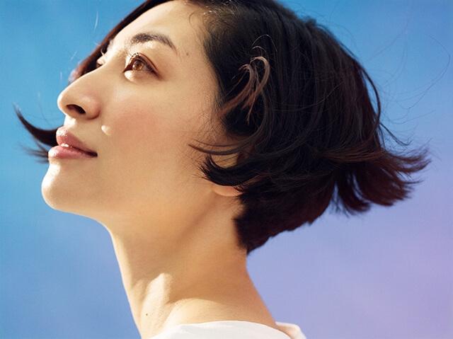 Maaya Sakamoto's New Single Out Today, 24th May!
