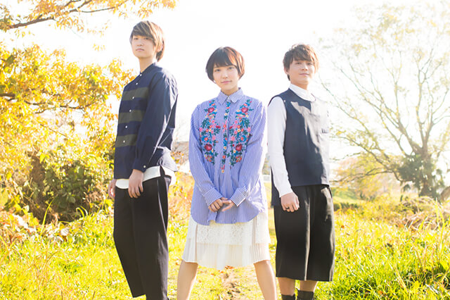 "Spira Spica Single ""Start Dash"" New Ending Theme for ""Gundam Build Divers"""