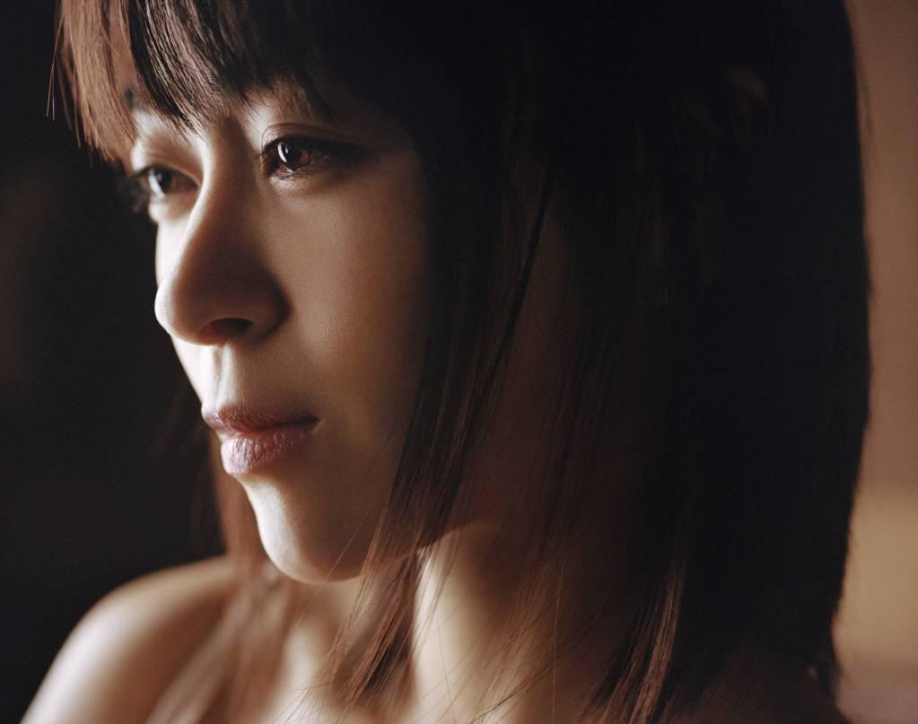 Music Show to Air BTS Documentary on Hikaru Utada's Newest Album