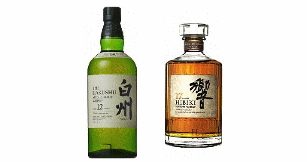 Love Japanese Whisky? Better Start Hoarding as Two Top Brands To Halt Sales Indefinitely!