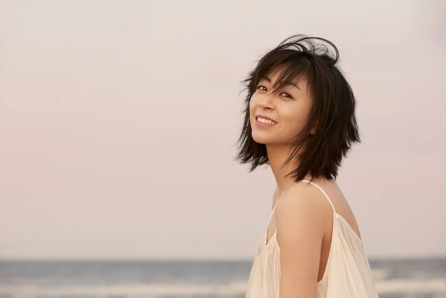 Hikaru Utada at Full Tilt with Activities, Launches Magazine and Collab Cafe