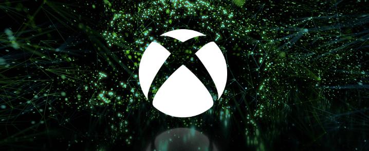 E3 2018: Microsoft Highlights