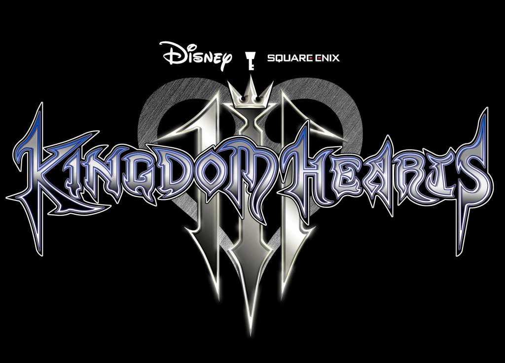 Kingdom Hearts III OP movie trailer revealed, previews new Utada Hikaru x Skrillex song