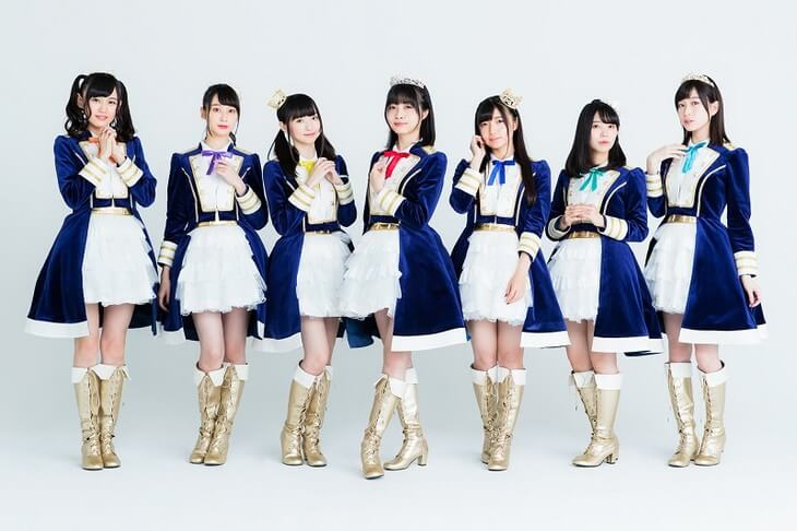 Wake Up, Girls! To Disband in March 2019