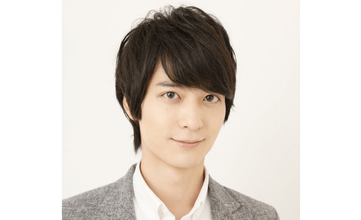 Seiyuu Yuichiro Umehara leaves hospital and will slowly go back to work