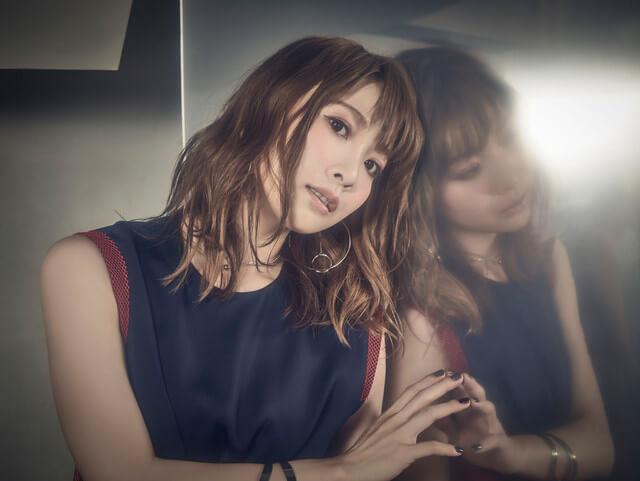 "May'n Releases New PV for Single ""Tenshi yo Kokyo wo Kike"""