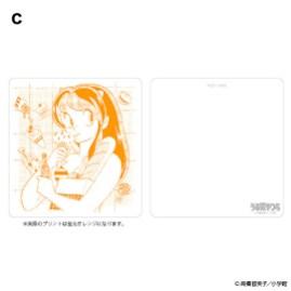 postcard_04_fixw_640_hq
