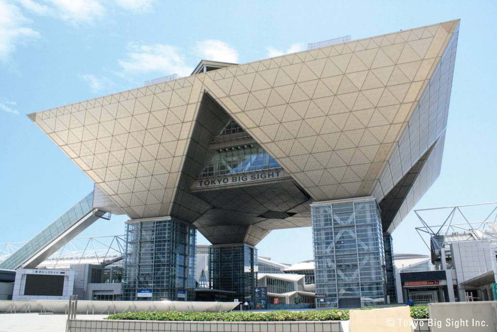 Comiket 2019 Now Four Days, New Venue for Corporate Booths