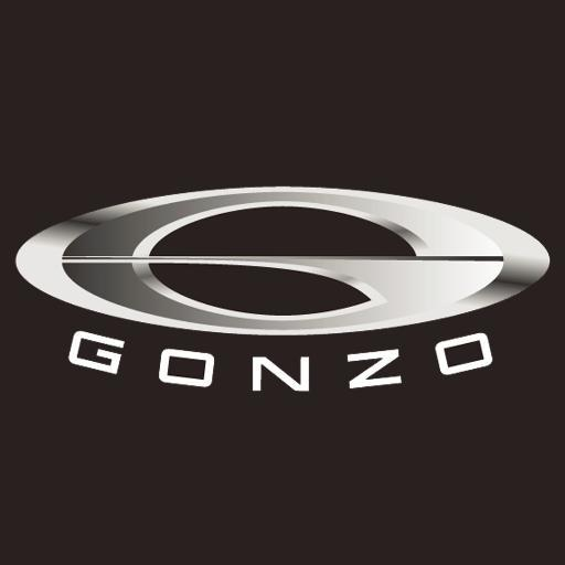 Gonzo reveals new president as former president becomes a board member