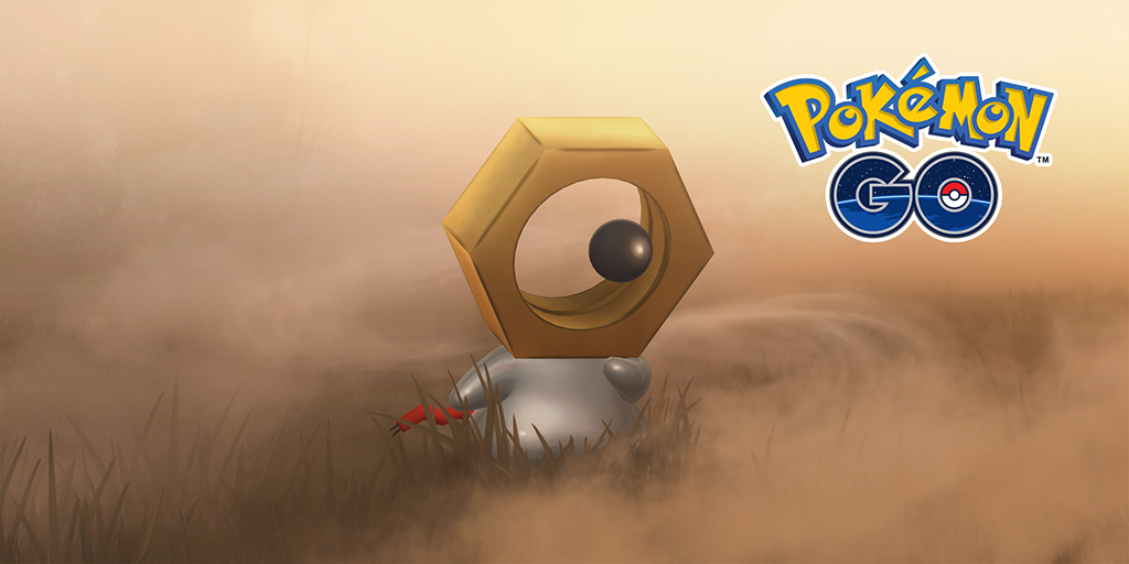Pokemon GO, Let's Go Pikachu/Eevee reveal new details on new Mythical Pokemon, Meltan