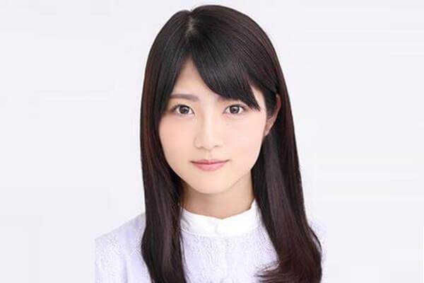 Yumi Wakatsuki to Graduate from NOGIZAKA46