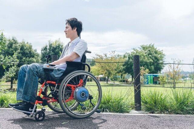 Special Documentary on Eiji Takigawa to Premier on Sky Perfect TV