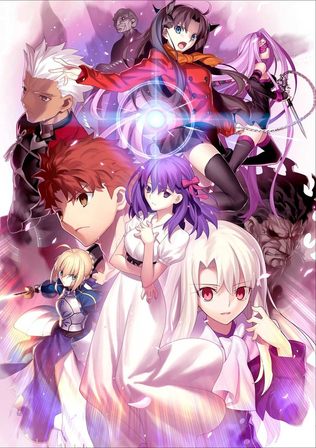 Magazine reports that ufotable is under investigation for alleged tax evasion