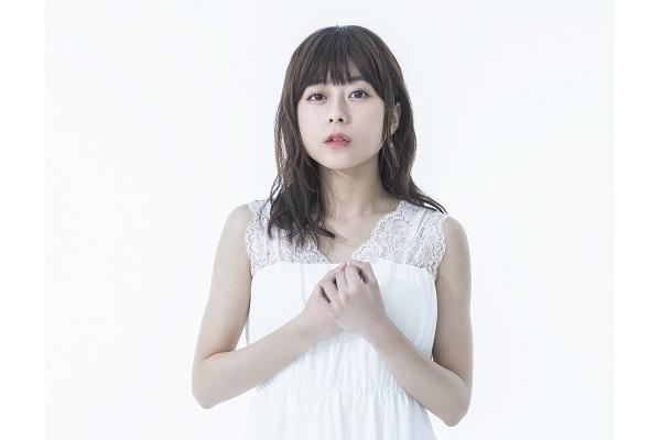 "Inori Minase Releases 7th single ""Wonder Caravan!"" January 2019"