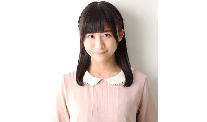 Seiyuu Yuko Ono returns from medical hiatus