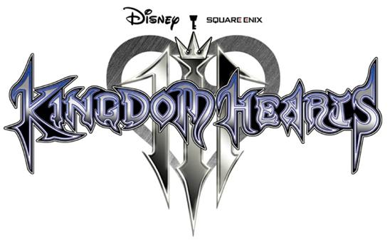 Kingdom Hearts III reveals gameplay explanation video