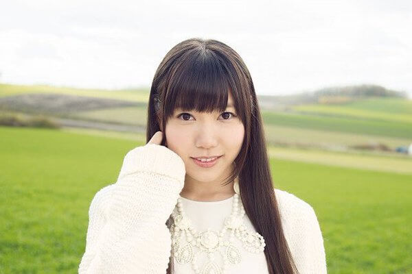 Seiyuu Yuuka Aisaka returns from her health-related hiatus