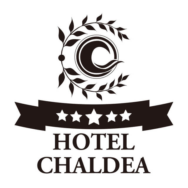 Sunshine City Prince Hotel to turn into Hotel Chaldea for Fate/Grand Order collab