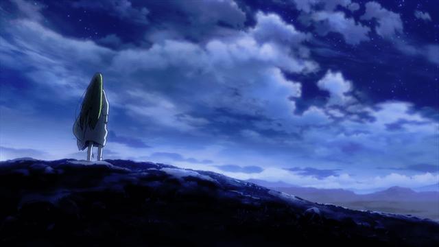 Fate/Grand Order Babylonia anime reveals Ishtar, new still