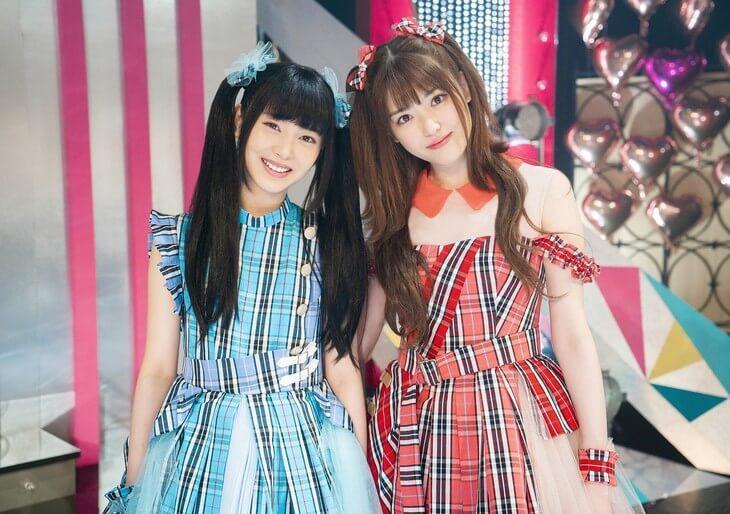 Live-action Kakegurui Season 2 reveals latest PV