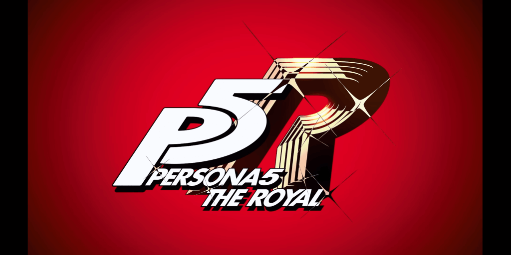 Persona 5: The Royal coming this October to Japan, 2020 to Asia