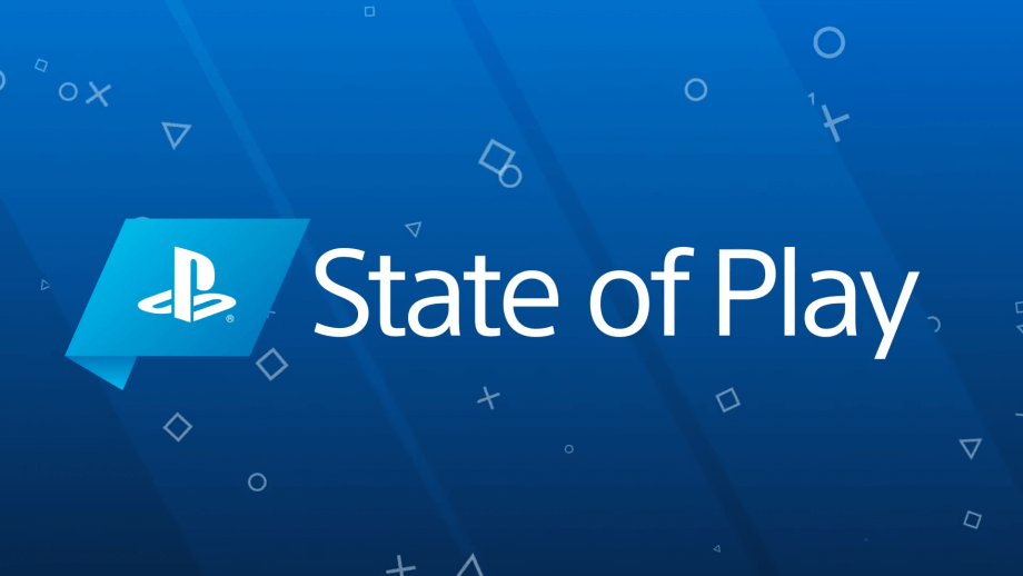 PlayStation State of Play Recap