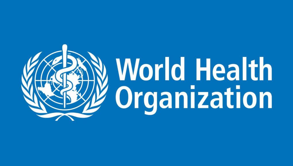 World Health Organisation classifies 'Gaming Disorder' as an illness