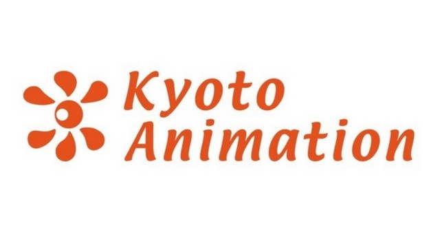 Good news for KyoAni: Some Data files recovered and donations exceed 1 Billion yen
