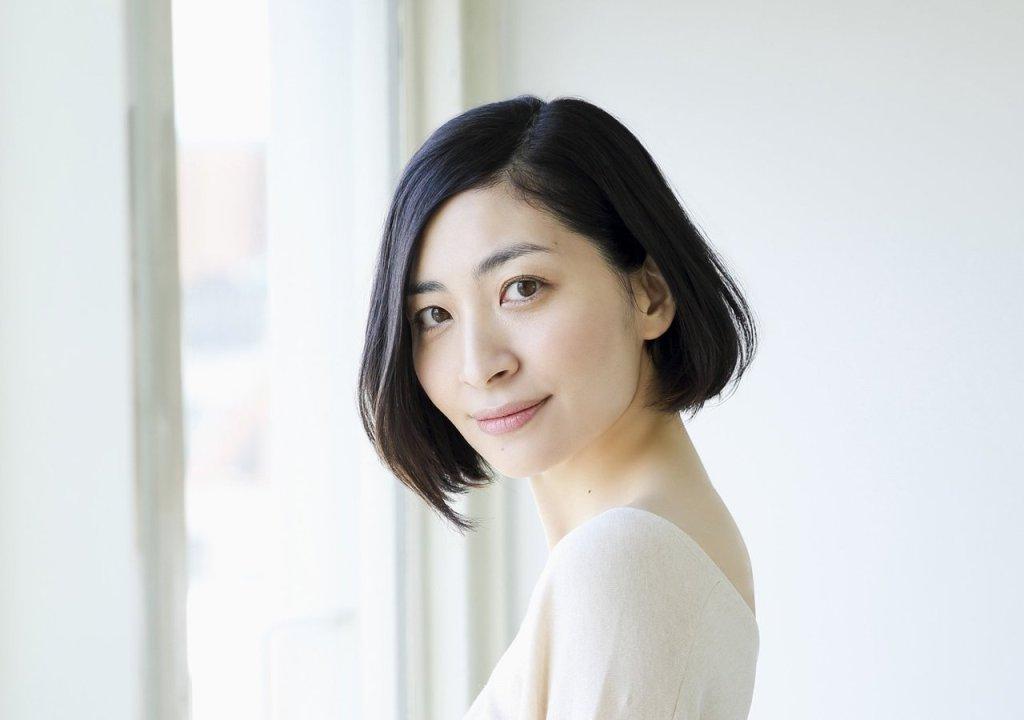 The Art of Seiyuu: Maaya Sakamoto