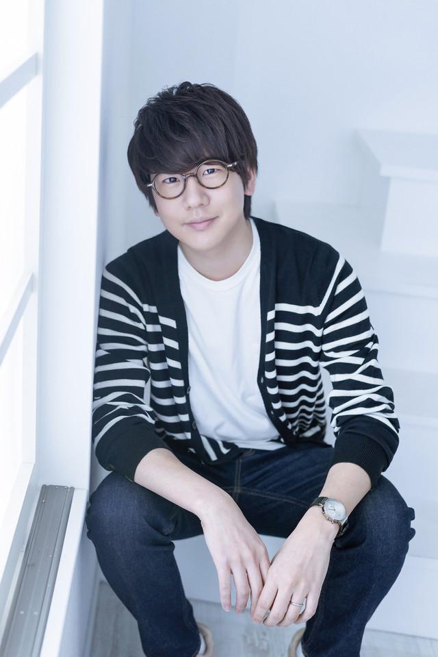 Seiyuu Natsuki Hanae to host a TV show about manga