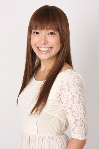Seiyuu Saki Ogasawara returns to work after cancer-related hiatus