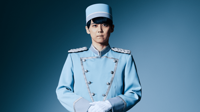 Yuuki Kaji is appearing in the Death Come True interactive movie as a creepy concierge